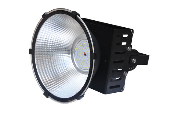 IP 65 5000k 150w High Bay Led Lighting Industrial High Bay Lamp