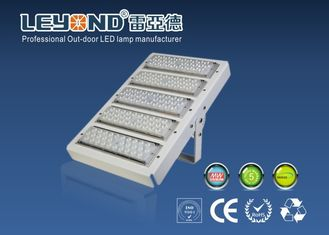 IP65 rated Led Flood Light 400w modular design,high lumens output