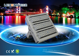 ประเทศจีน CE High Lumen External Waterproof Led Flood Lights With 5 Years Warranty ผู้ผลิต