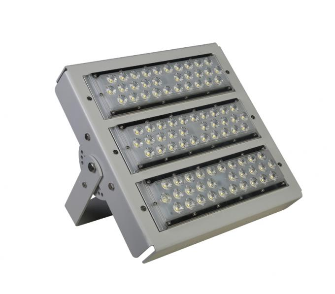 CE High Lumen External Waterproof Led Flood Lights With 5 Years Warranty